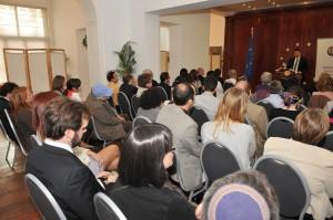 EJCC-conferences-LR
